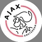 Wij beveiligen voor Ajax
