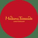 Wij beveiligen voor Madame Tussaud