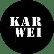 Wij beveiligen voor Karwei