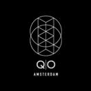 Wij beveiligen het QO Hotel in Amsterdam